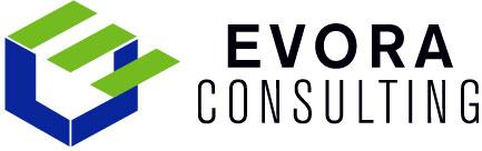 Evora-Consulting-Web