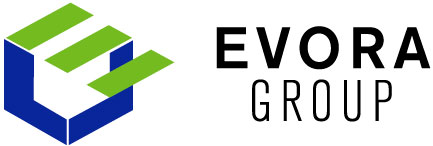 Evora-Group-Web