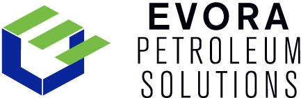 Evora-Petroleum-Web