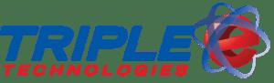Triple E Technologies