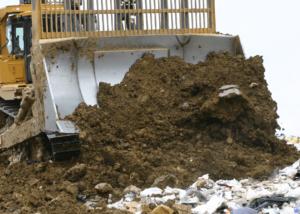 Landfill Safety