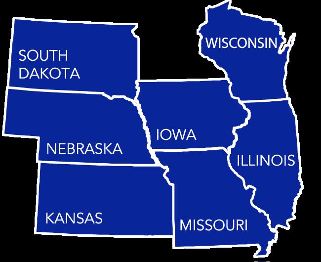 drilling-states